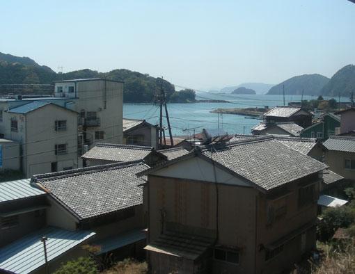 momonokihana07.jpg