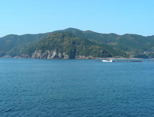 murozaki01.jpg