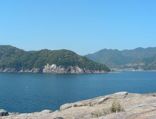 murozaki04.jpg