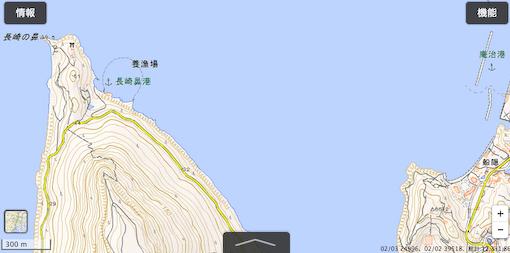 nagasakinohanaM-1.jpg