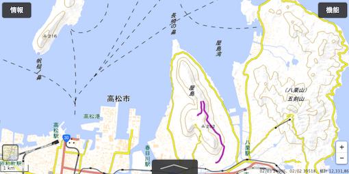 nagasakinohanaM-2.jpg