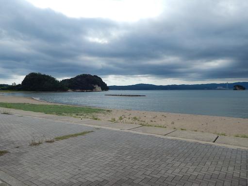 nagashima-4.jpg