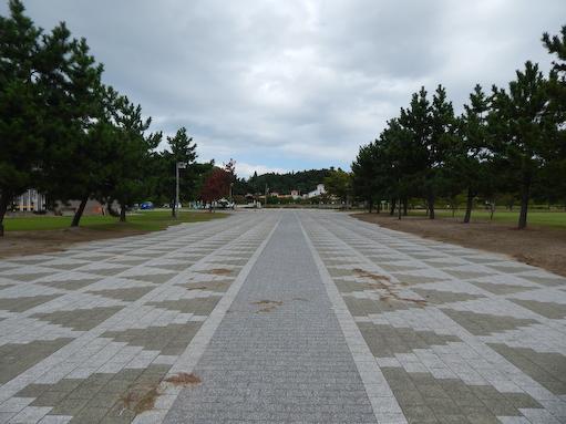 nagashima-5.jpg