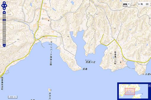 nagashimaM.jpg
