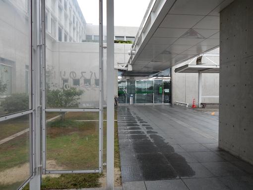 nagatezaki-13.jpg