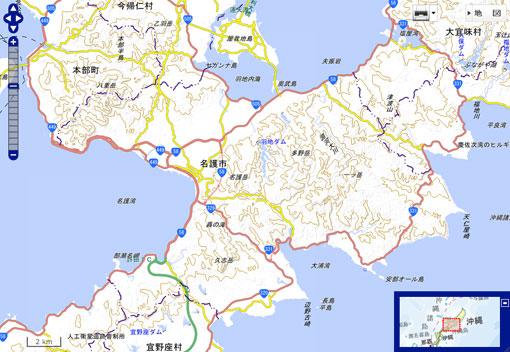 nagoshiM2.jpg