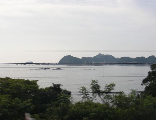 nakiwahoka04.jpg