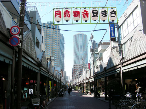 nishinakaD01.jpg