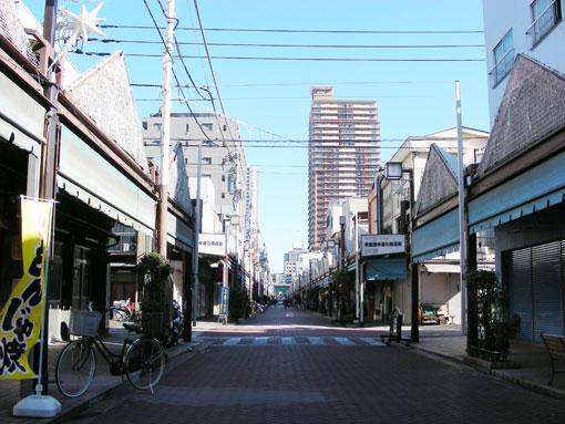 nishinakaD02.jpg