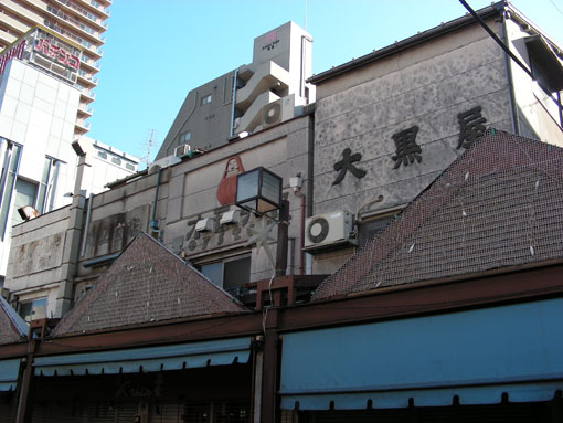 nishinakaDS03.jpg