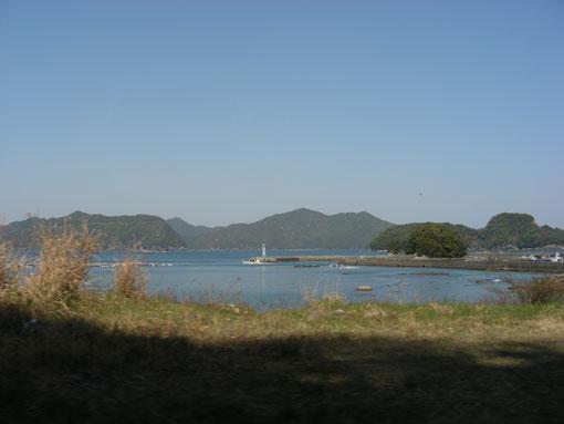 onasohana12.jpg