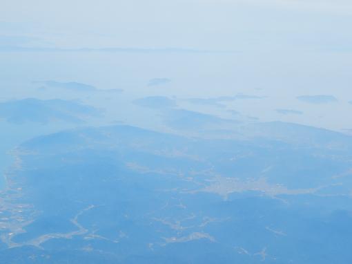 oshima-2.jpg