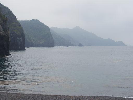 oumishima01.jpg