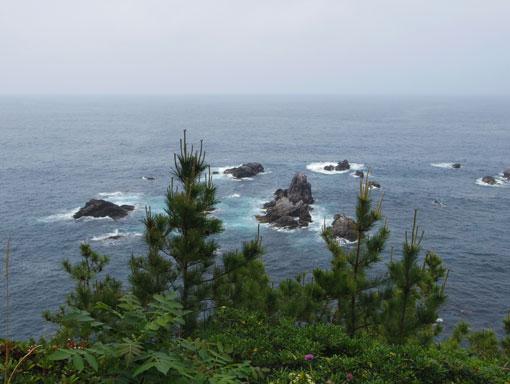 oumishima04.jpg