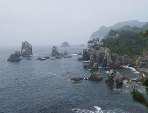oumishima07.jpg