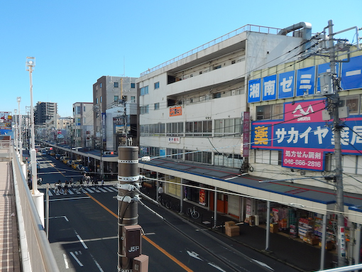oyamazaki-2.jpg