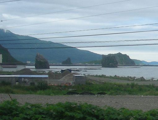 ro-sokuiwa13.jpg