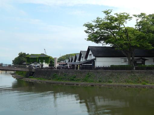 sankyosoko-1.jpg
