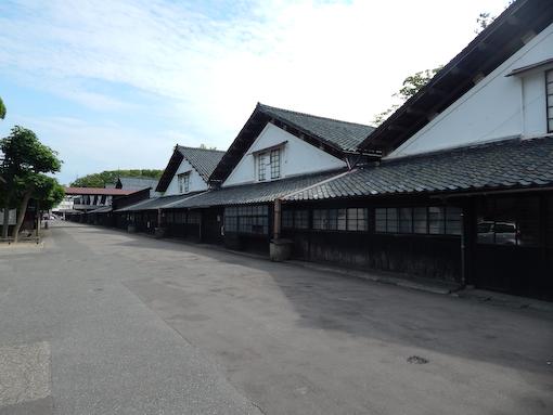 sankyosoko-4.jpg