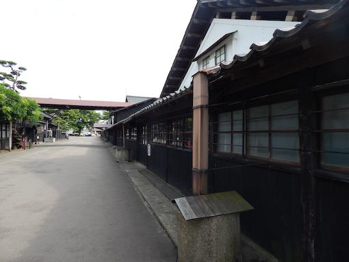 sankyosoko-5.jpg