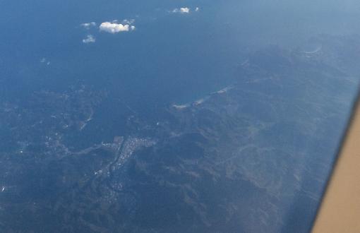 shimodatumeki-1.jpg