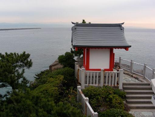 shimoryuzu03.jpg
