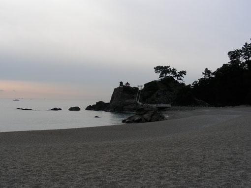 shimoryuzu04.jpg
