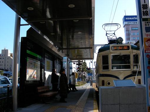 shimoryuzu06.jpg