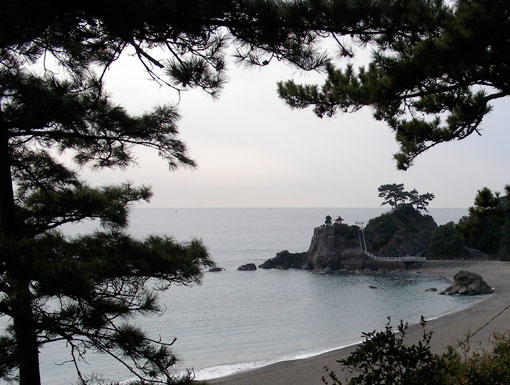 shimoryuzu08.jpg