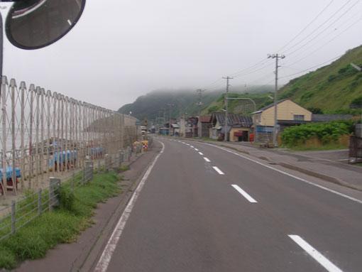 shiribetsu04.jpg