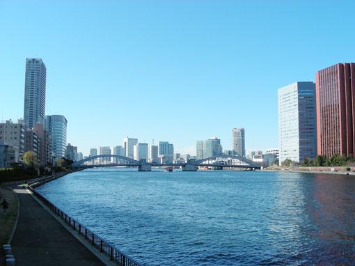 sumidagawa04.jpg