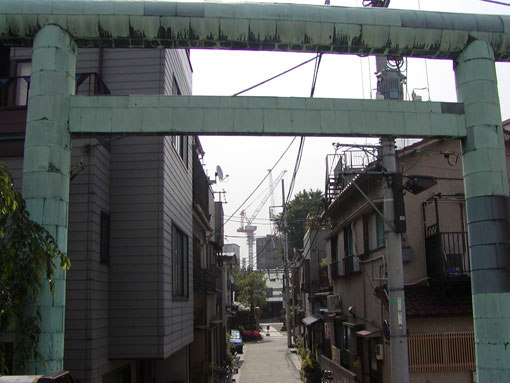 sumiyoshiJ03.jpg