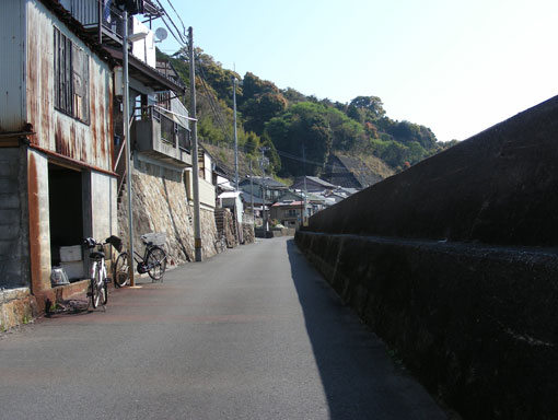 tategasaki11.jpg
