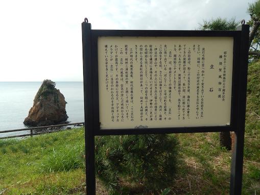 tateishi-5.jpg