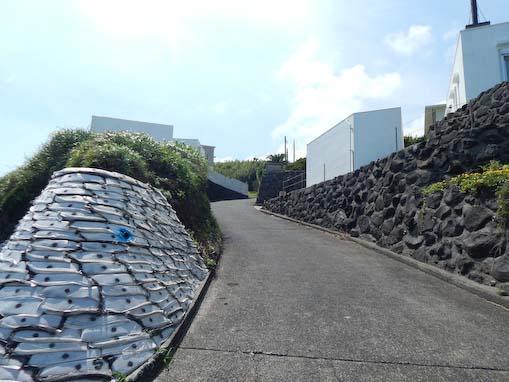 tsurunemisaki-15.jpg