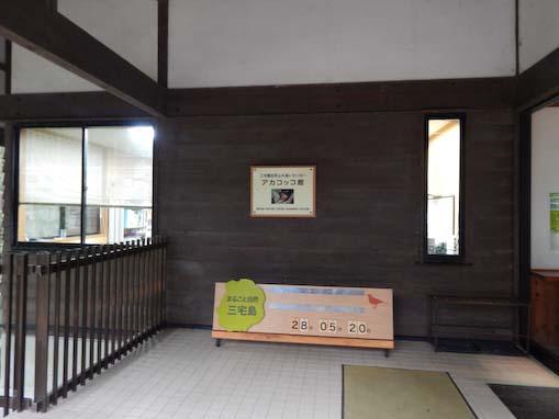 tsurunemisaki-2.jpg