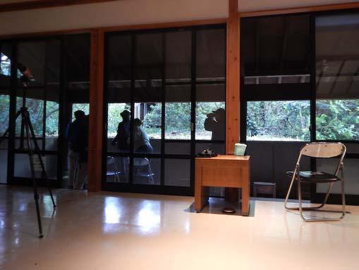 tsurunemisaki-3.jpg