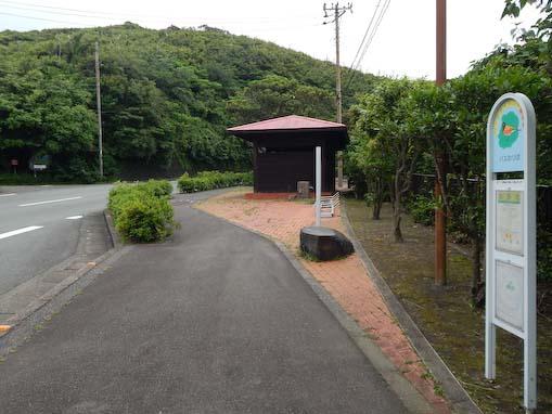 tsurunemisaki-6.jpg