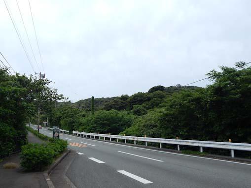 tsurunemisaki-7.jpg