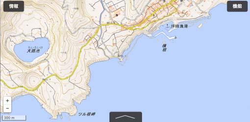 tsurunemisakiM-1.jpg