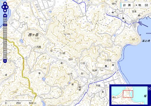 tugamizakiM2.jpg