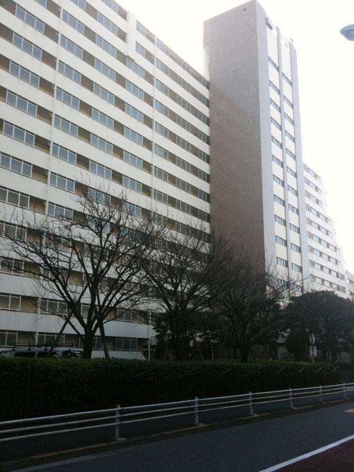 tukishima4cyome03.jpg