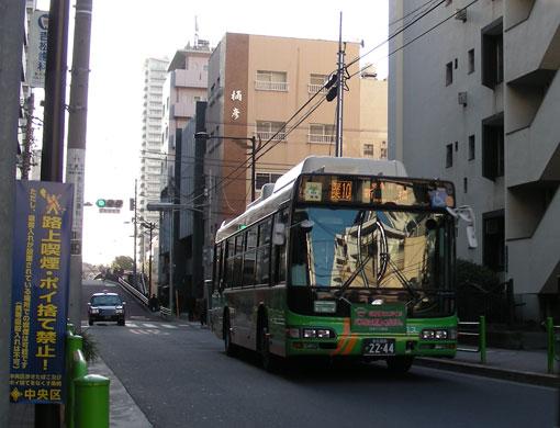 tukishima4cyome04.jpg