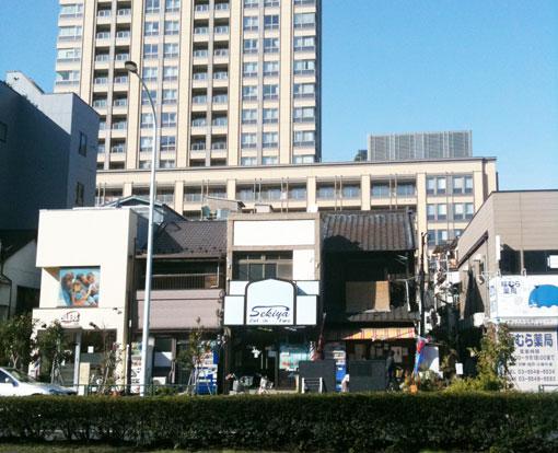 tukishimaSbusstop02.jpg