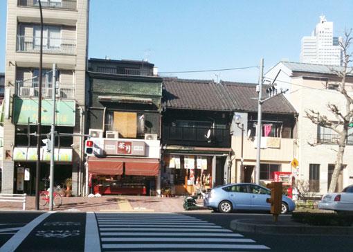 tukishimaSbusstop03.jpg