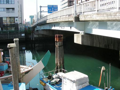 tukishimabashi01.jpg