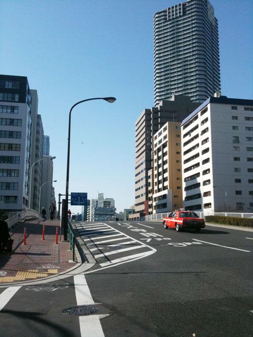 tukishimabashi03.jpg