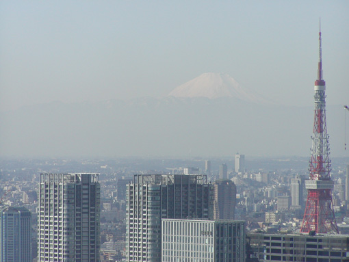 tukishimatenbo08.jpg
