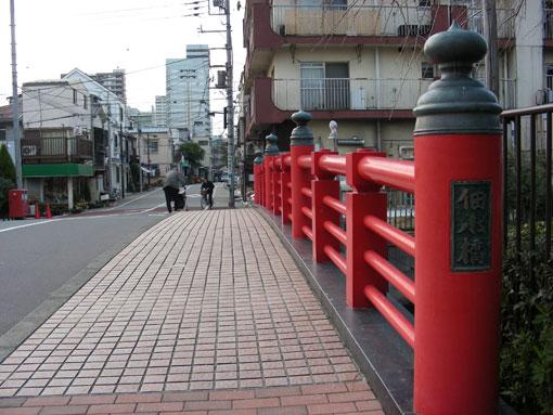 tukudakobashi01.jpg
