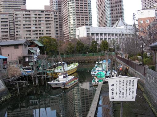 tukudakobashi03.jpg